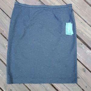 Simply Vera Vera Wang Pencil Skirt